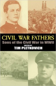 Civil War Fathers photo