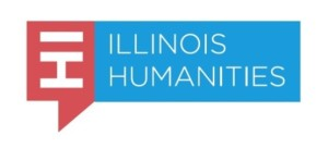 humanities-logo2